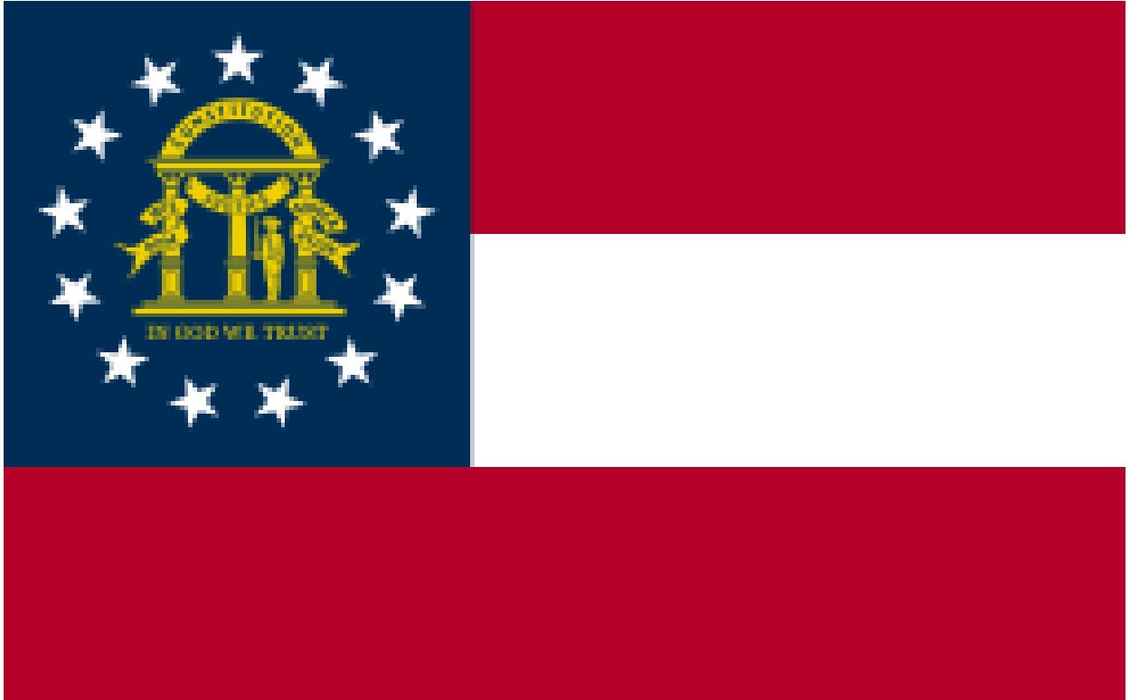 dol.georgia.gov