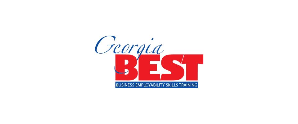 GeorgiaBEST logo