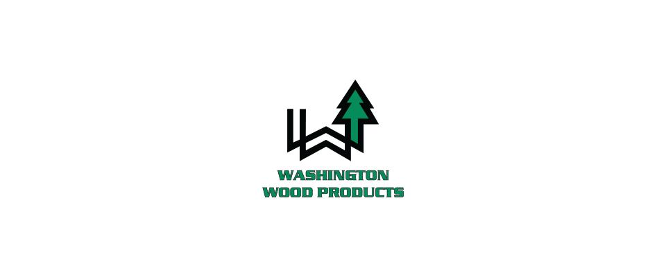 Washington Wood Products logo